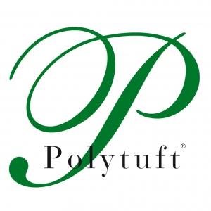 Polytuft